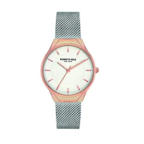 Kenneth Cole New York - Reloj KC50962003 Mujer