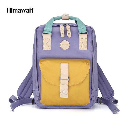 "Himawari - Mochila H200-3 para laptop 14 """
