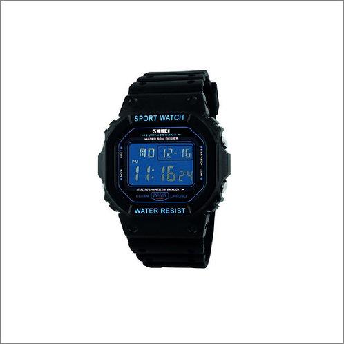 Skmei - Reloj 1134BU Digital para Unisex