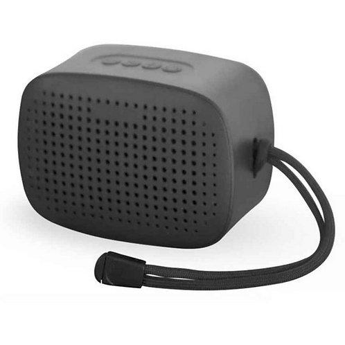 Yoobao - Speaker m2 bt negro bluetooth