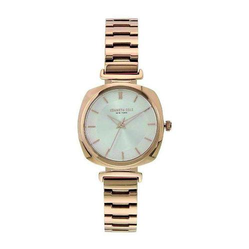 Kenneth Cole New York - Reloj KC50188002 Mujer