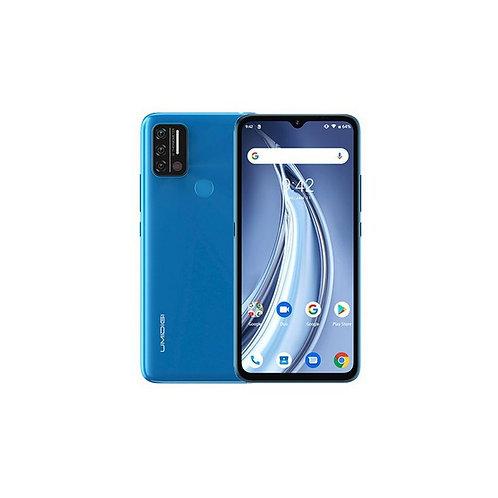 Umidigi - Celular CEL  A9  3 + 64 GB Azul