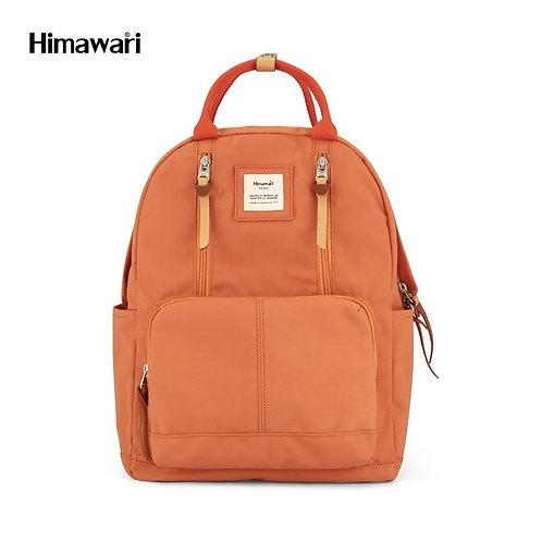 "Himawari - Mochila H186-2 para laptop 14 """