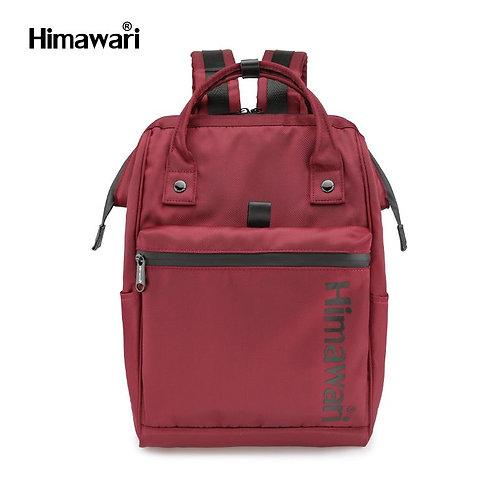 "Himawari - Mochila FSO-H001-6 para laptop 15 """