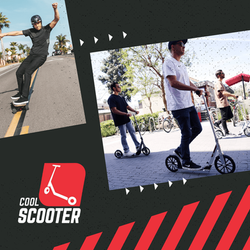 Coolscooter-min