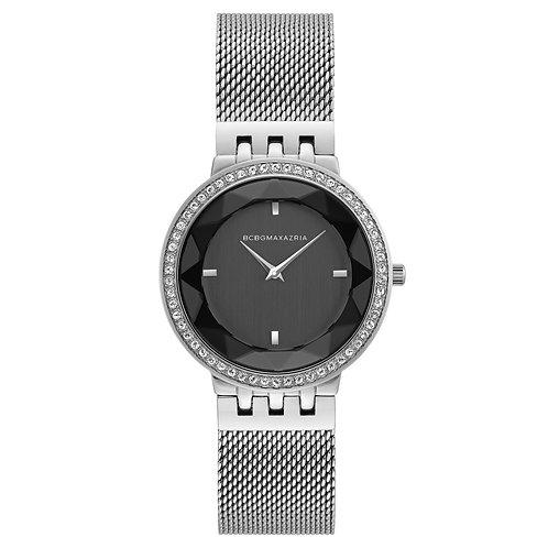 BCBG Maxazria - Reloj BG50670003 para Mujer