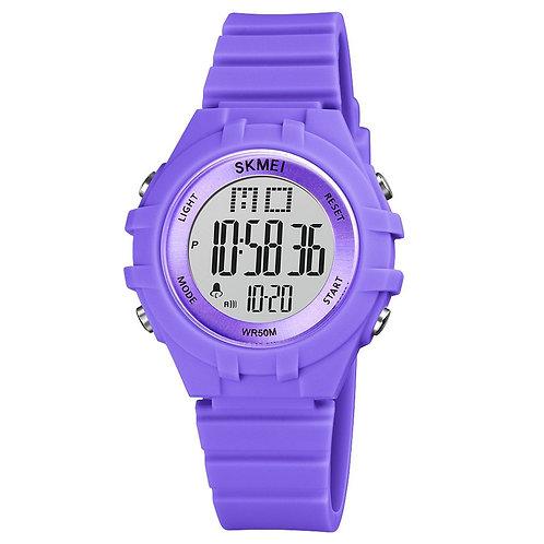 Skmei - Reloj 1716PL Digital para unisex