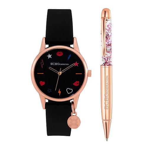BCBGeneration - Reloj GN50926008 para Mujer