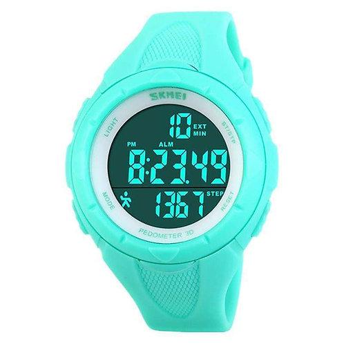 Skmei - Reloj 1108BU Digital para Unisex