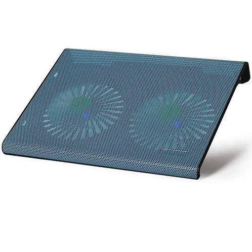 Wesdar - Base Cooler para Notebook W-K-8028F