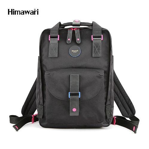"Himawari - Mochila H200-9 para laptop 14 """