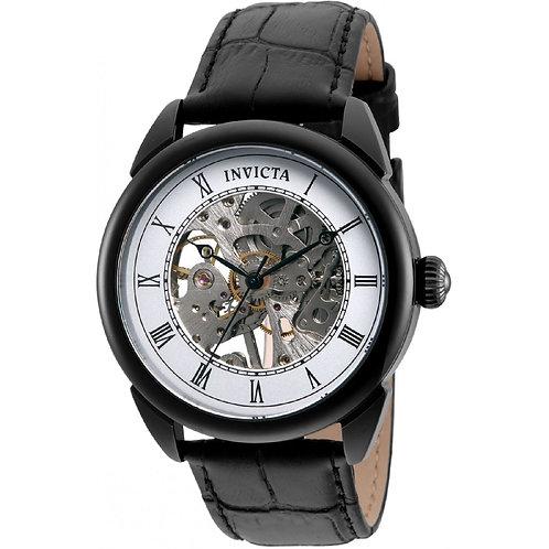 Invicta - Reloj 32633 Análogo para Hombre