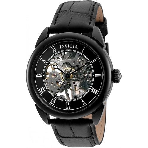 Invicta - Reloj 32634 Análogo para Hombre