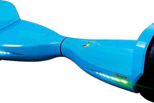 Razor - Hovertrax Eléctrico Prizma - Azul