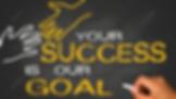 Screenshot_2019-05-31 your success - Goo