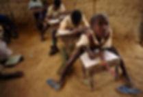 school-children-in-ewoku-in-ghana.jpg