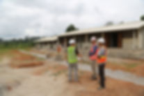 Ghanaian_school_building_nears_completio