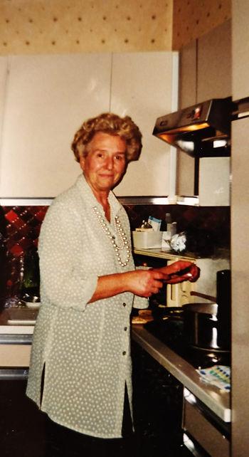 foto bomma keuken.jpg