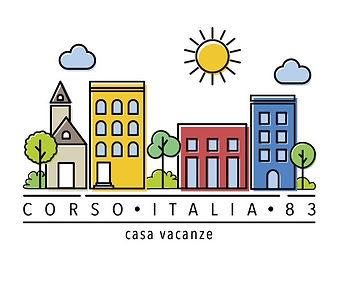 Logo_corso_italia_casa_modificato.jpg