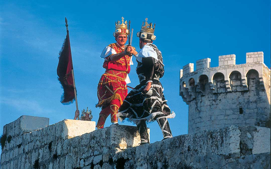moreska-korcula-traditional-dance.jpg