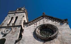 korcula-cathedral.jpg