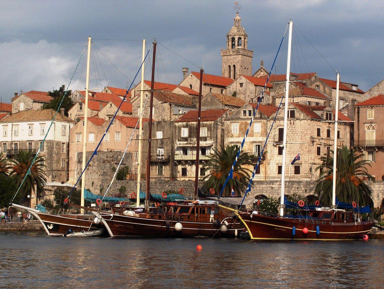 adriatic-09-075.jpg