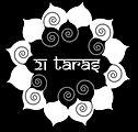 21 taras 1_rev.jpg
