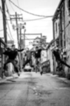 Burymia photo shoot-13.jpg