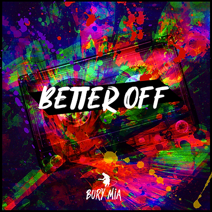 betteroff cover.png