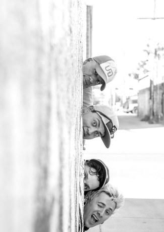 Burymia photo shoot-48.jpg