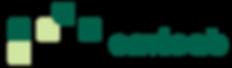 Logo Envicabsinfondo.png