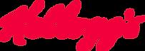 logo kelloggs.png