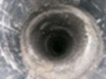 borehole-1.jpg