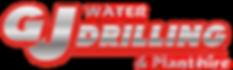 GJWD_logo_2020.png