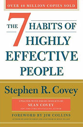 7 habits of highly effective people.jpg