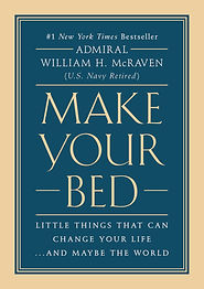 Make your bed book.jpg