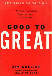 good 2 great book.jpg