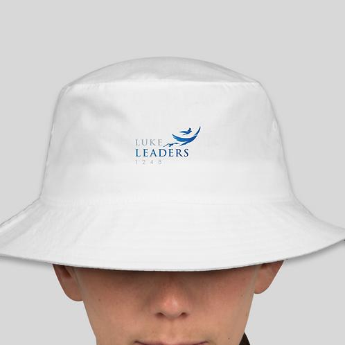 Luke Leaders: 2019 Bucket Hat
