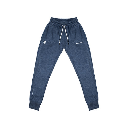 Homie´s Jogger steel blue