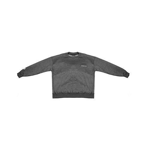 Homie´s sweater graphite