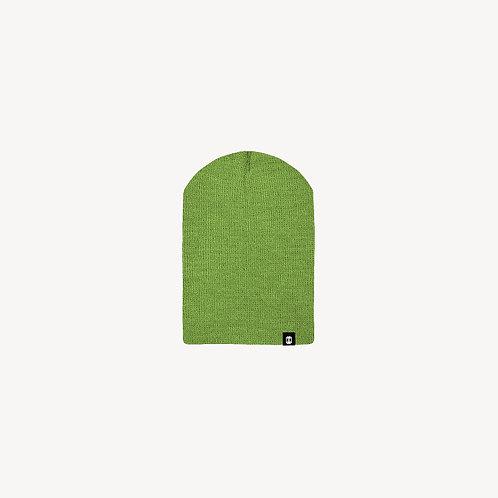 Chill Beanie Cactus Green