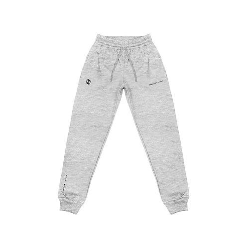 Homie´s Jogger II Gray