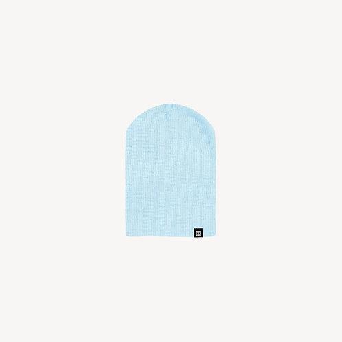 Chill Beanie Light Blue