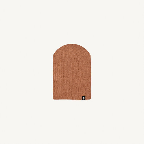 Chill Beanie Camel