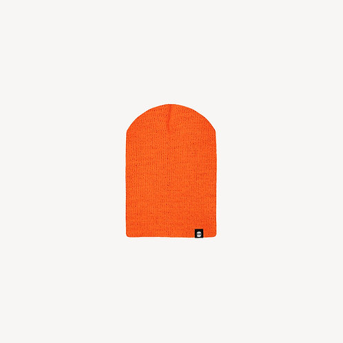Chill Beanie Orange