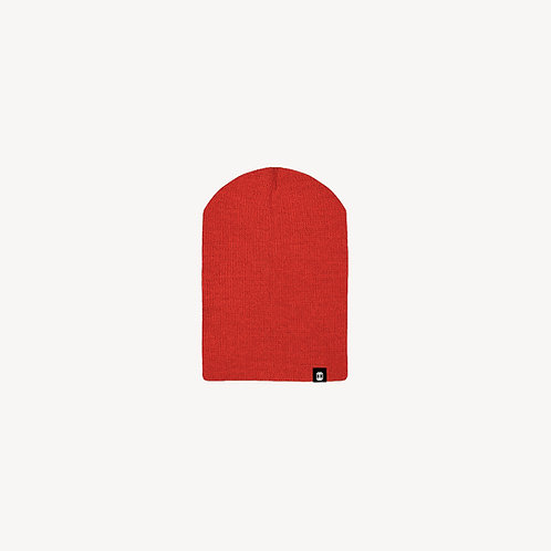 Chill Beanie Red