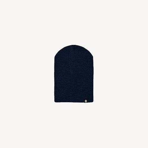 Chill Beanie Navy blue
