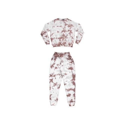 Tie Dye Pack for women
