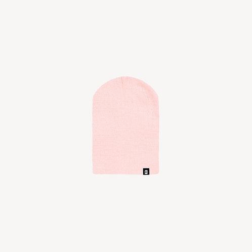 Chill Beanie Soft pink