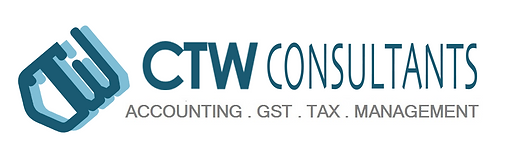 CTW Consultants, GST, Sabah, Tax, Accounting, Book keeping, Company Secretary